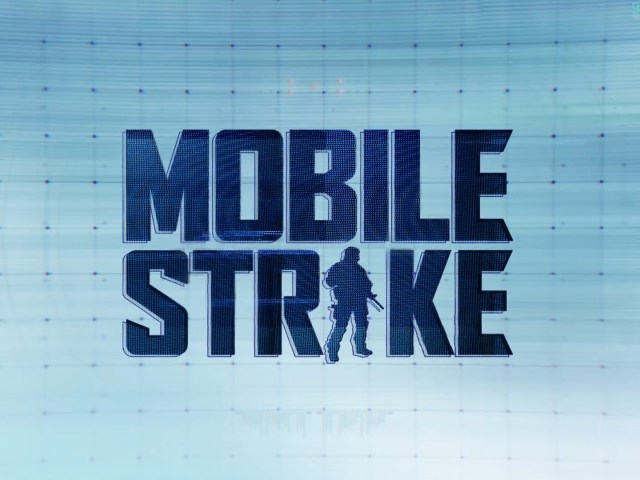 Mobile Strike MOD APK