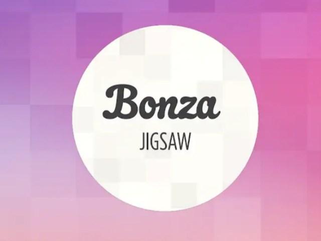 Bonza Jigsaw MOD APK