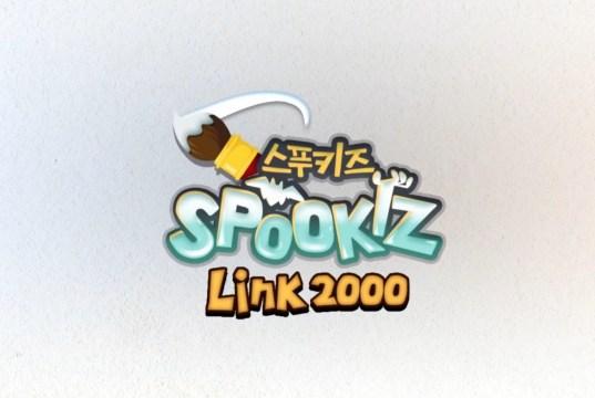 Spookiz 2000 MOD APK