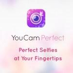YouCam Perfect MOD APK