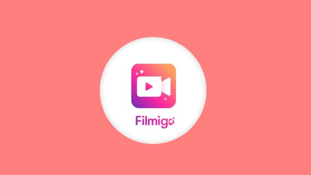 FILMIGO Pro Premium MOD APK