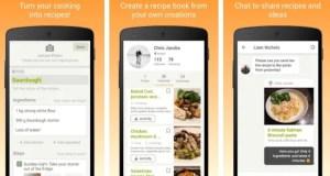 Cookpad Premium MOD APK