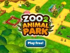 Zoo 2: Animal Park MOD APK