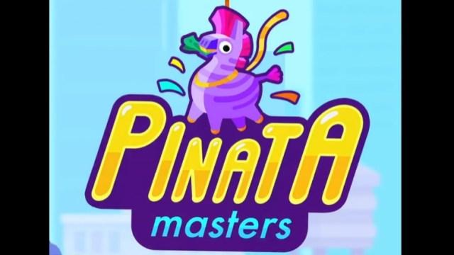 Pinatamasters MOD APK