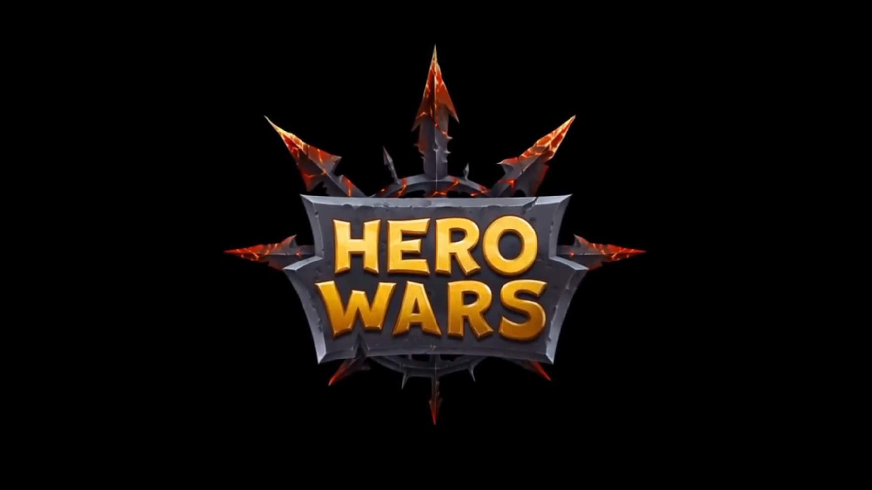 Hero Wars MOD APK