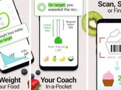 Calorie Counter MOD APK