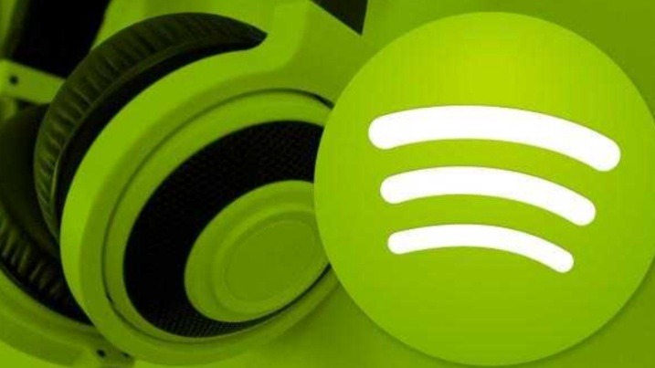 Spotify Premium MOD APK Hack & Tips {Pro Download}