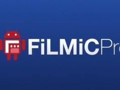 FiLMiC Pro MOD APK