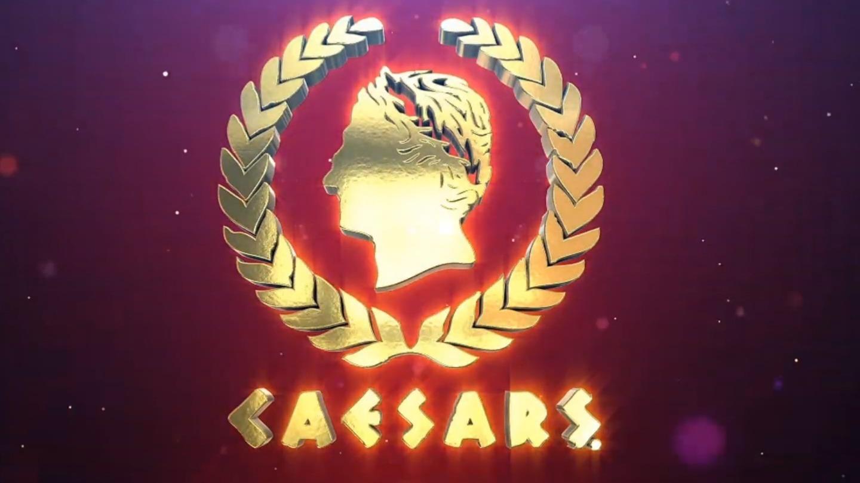 Caesars Slots Mod Apk Hack Unlimited Coins Casino