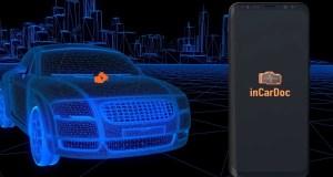 InCarDoc Pro Premium MOD APK