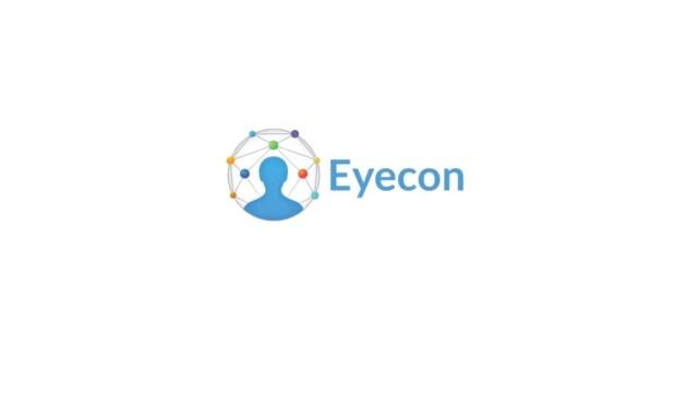 Eyecon Premium MOD APK