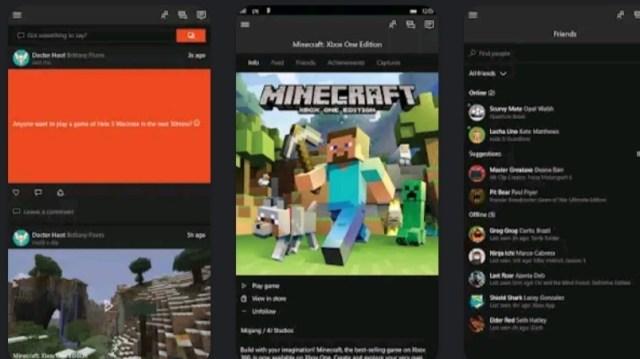 Xbox Premium MOD APK