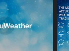 AccuWeather Premium MOD APK