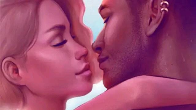 Tabou Stories: Love Episodes MOD APK