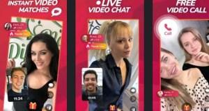 WHO - Live Video Chat Premium MOD APK