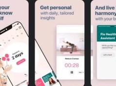 Flo Period Tracker Premium MOD APK