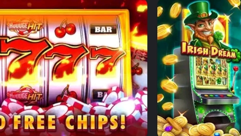 Gold Of Egypt Slots - Read A Review Of This Novomatic Casino Slot
