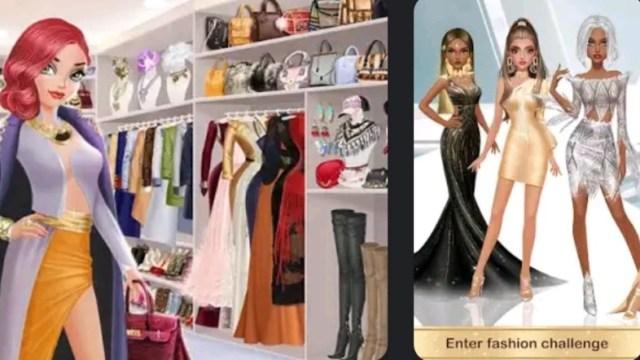 Fashion Fantasy MOD APK