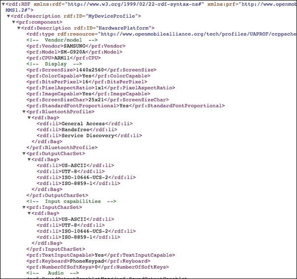 galaxy s6 sourcecode quellcode (c)technobuffalo (1)