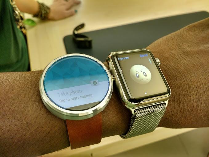 moto 360 vergleich apple watch_2