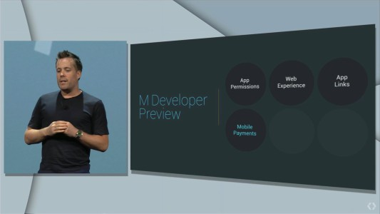 android m developer preview (14)