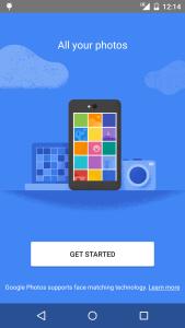 google fotos app_1