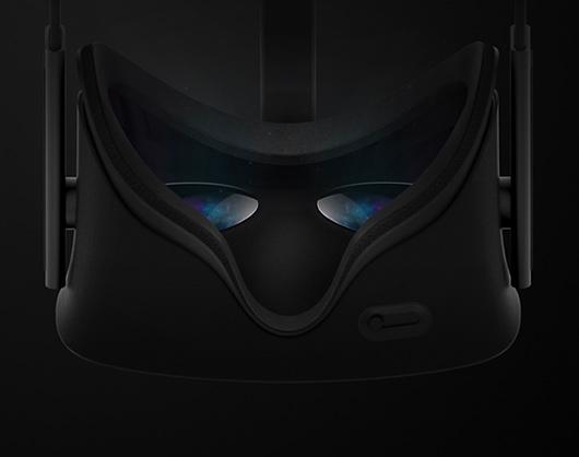 oculus rift 3.0_2
