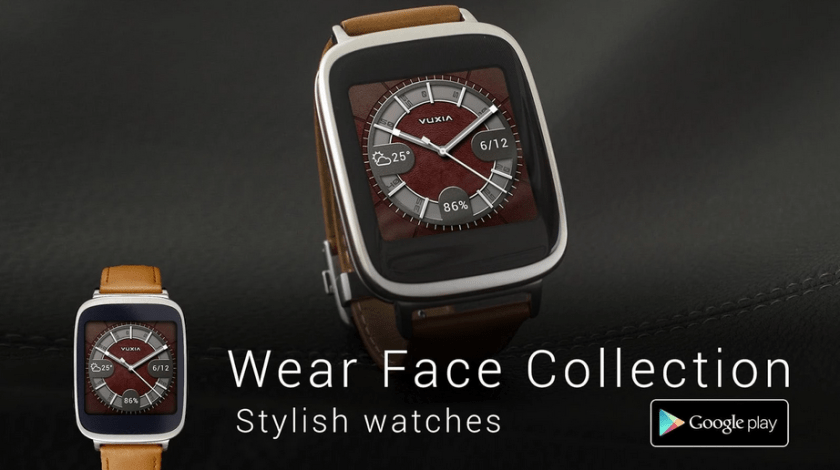 wear face collection_1