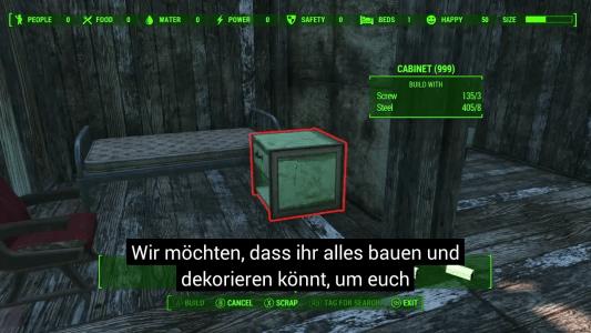 Fallout 4 showcase (33)