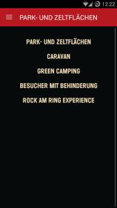 RockamRing (12)