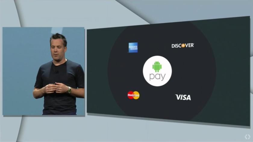 android pay google io_2