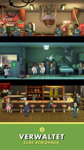 fallout shelter (4)