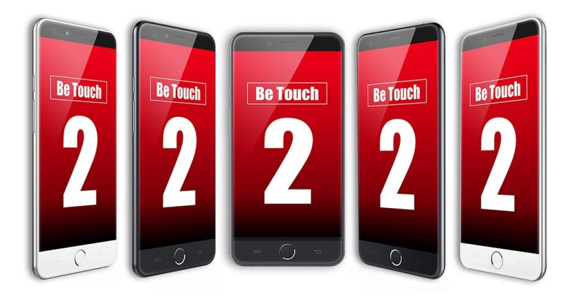 ulephone be touch 2_1