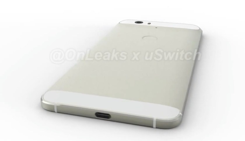 Nexus 6 2015 leak render (5)