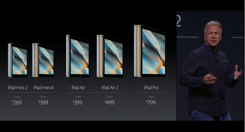 apple ipad pro (27)