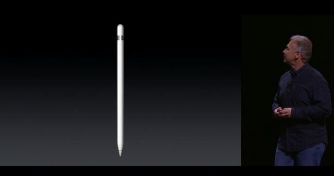apple pencil (3)