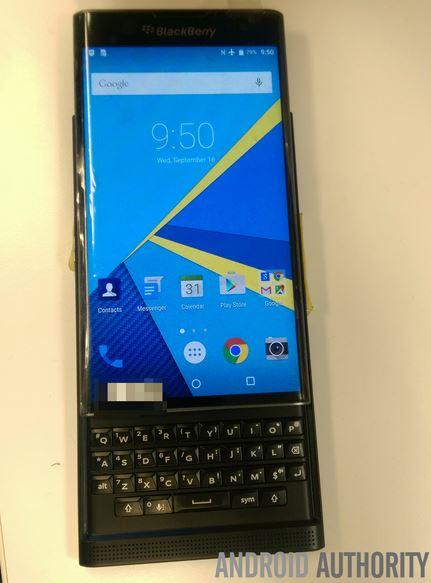 blackberry avenger aa (9)