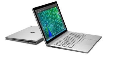 Microsoft surface Book (1)