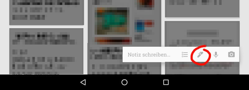 google keep notizen zeichnung (2)