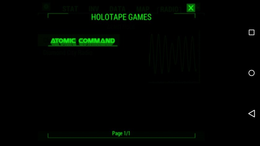 fallout pipboy companion app android (1)