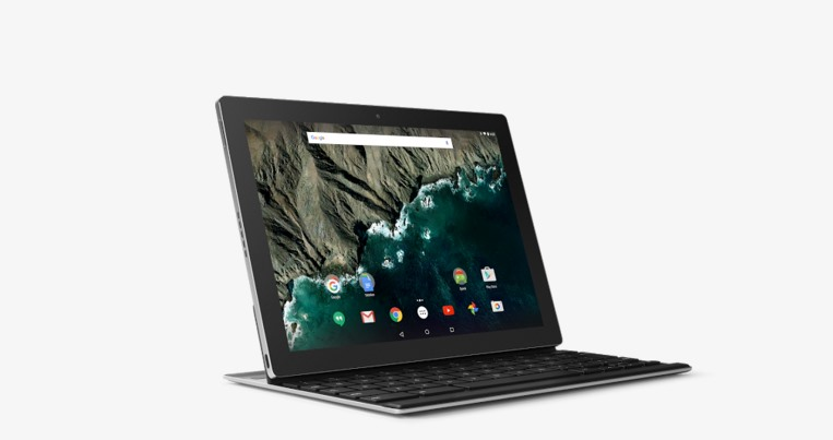 pixel c android tablet (8)