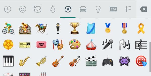 whatsapp emoji (3)