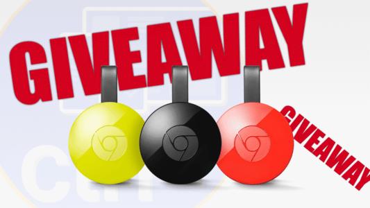 giveaway_chromecast