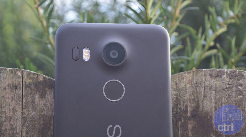 Nexus 5X (6)