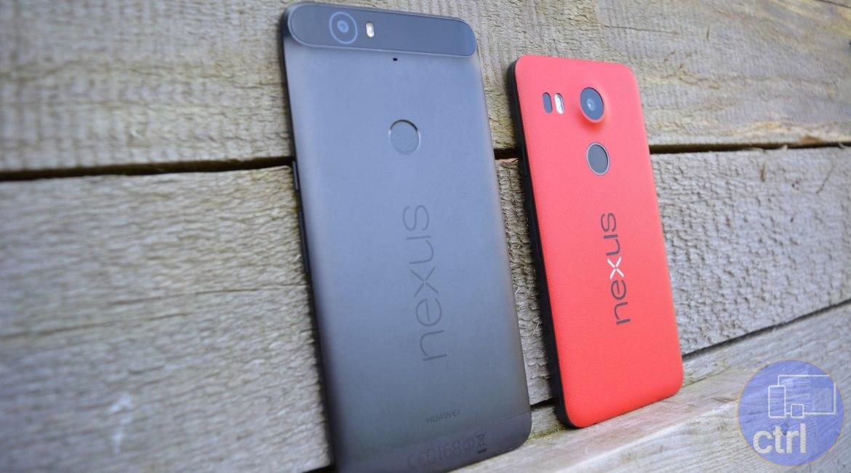 Nexus 5X Nexus 6P (4)