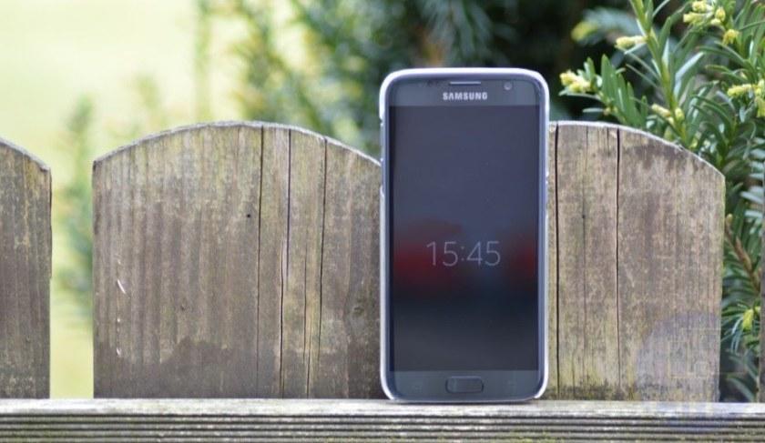 ANKER SlimShell Case Galaxy S7 (19)