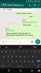 whatsapp zitieren (2)