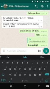 whatsapp zitieren (3)