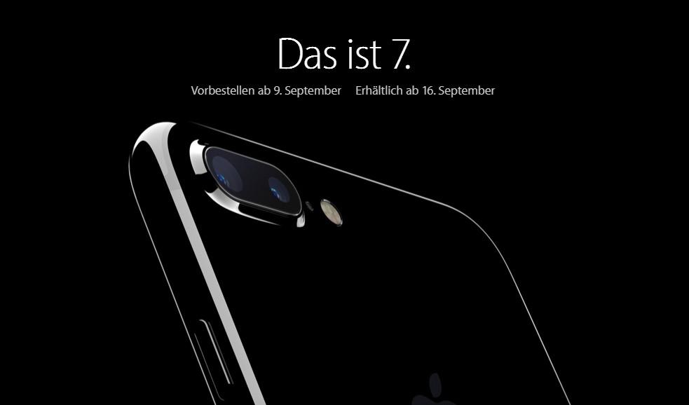 iphone-7-verfuegbar