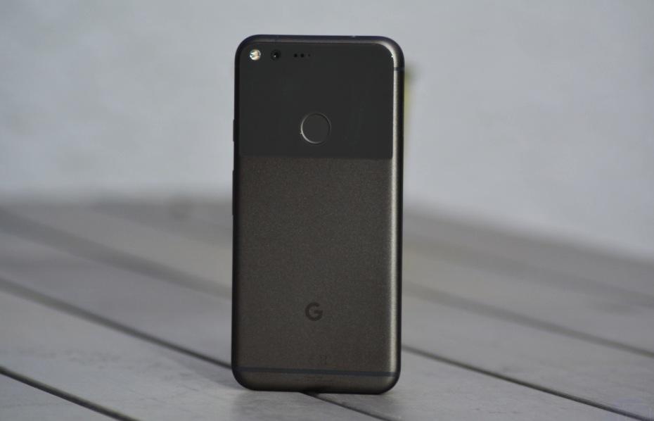 google-pixel-xl-13